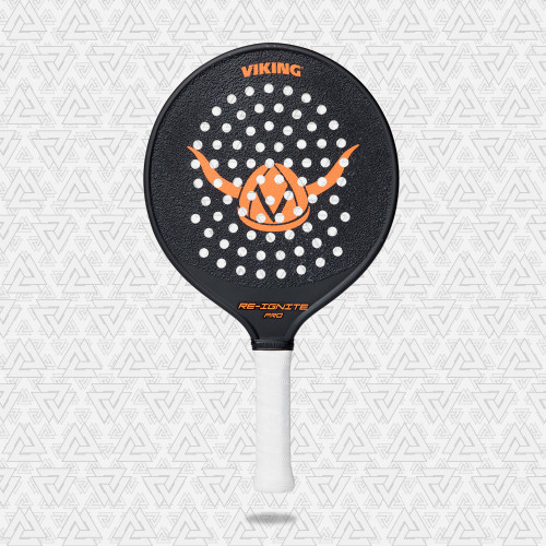 Viking Paddle Re-Ignite Pro GG
