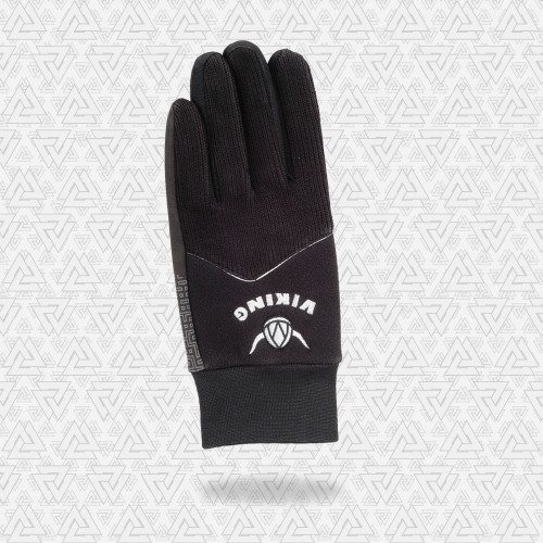 Viking MaxTack Gloves