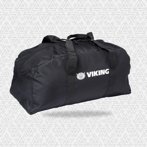 Viking Basic Duffle Bag