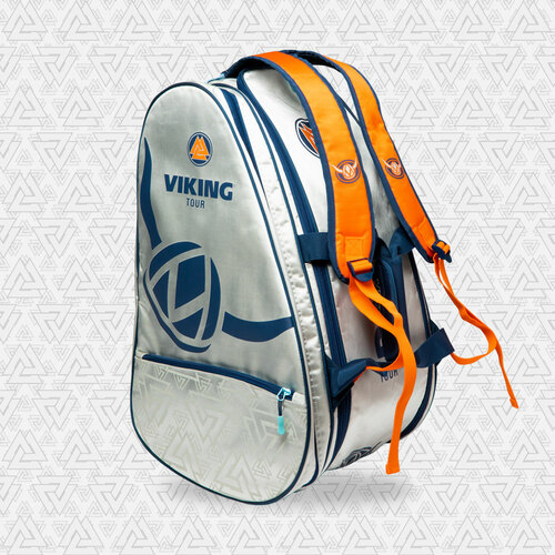 Viking Valknut Tour Bag