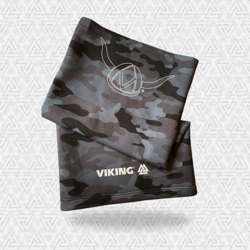 VIKING CAMO GAITER