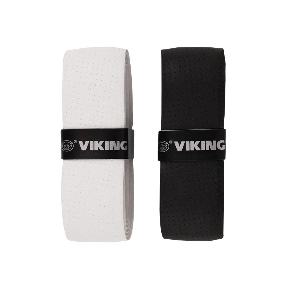 Viking Resithin Replacement Grip