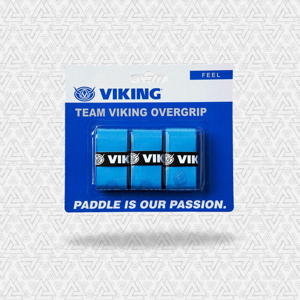 Team Viking Overgrip