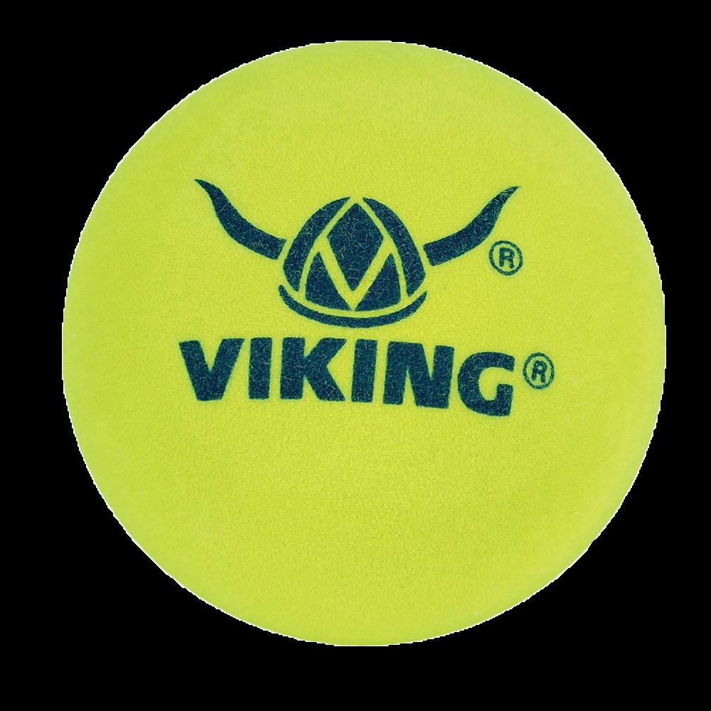 Viking Training Ball - 48 Balls/Case