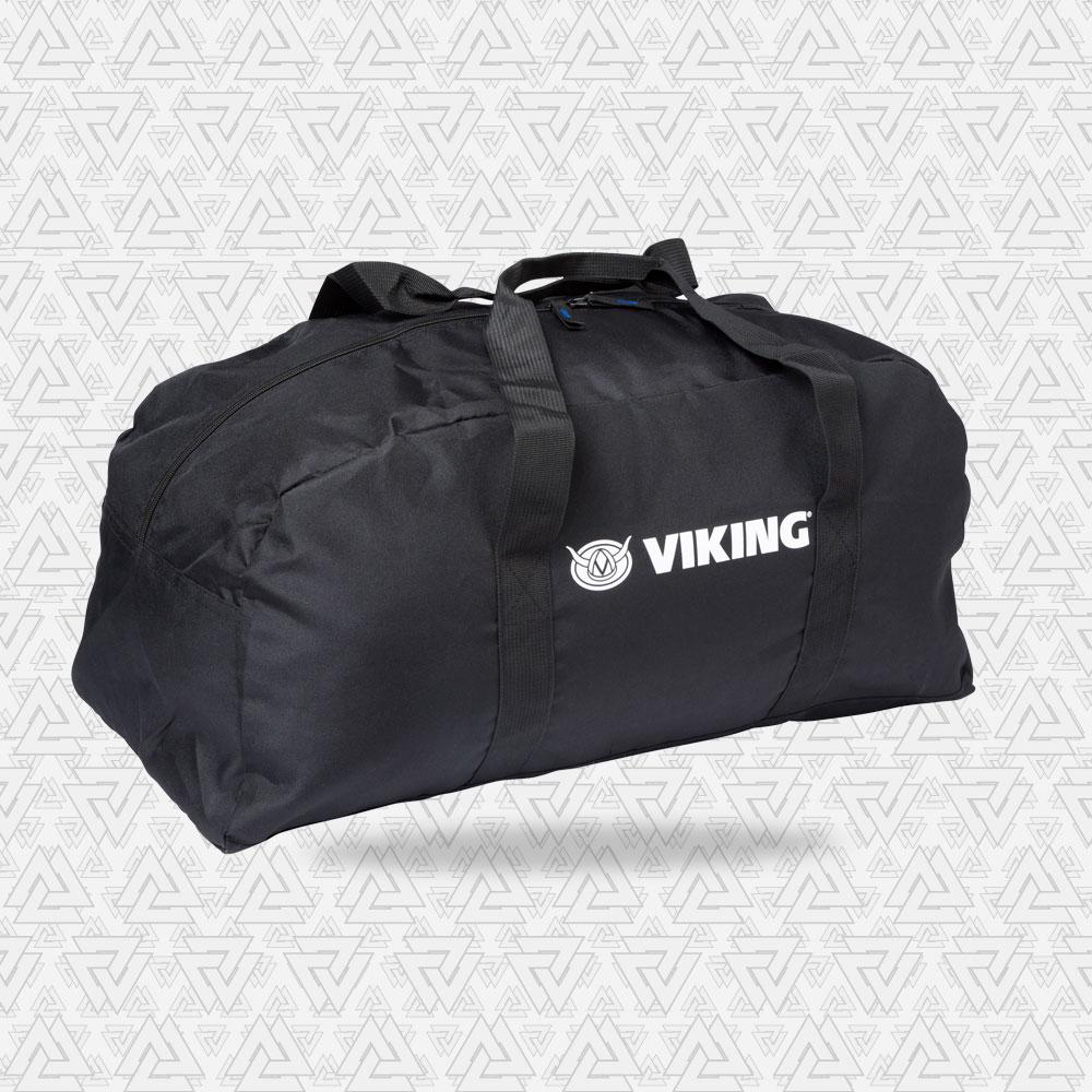 Viking Basic Duffle Bag