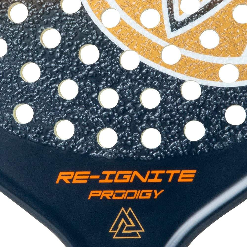 RE-IGNITE PRODIGY GG Gradient Series