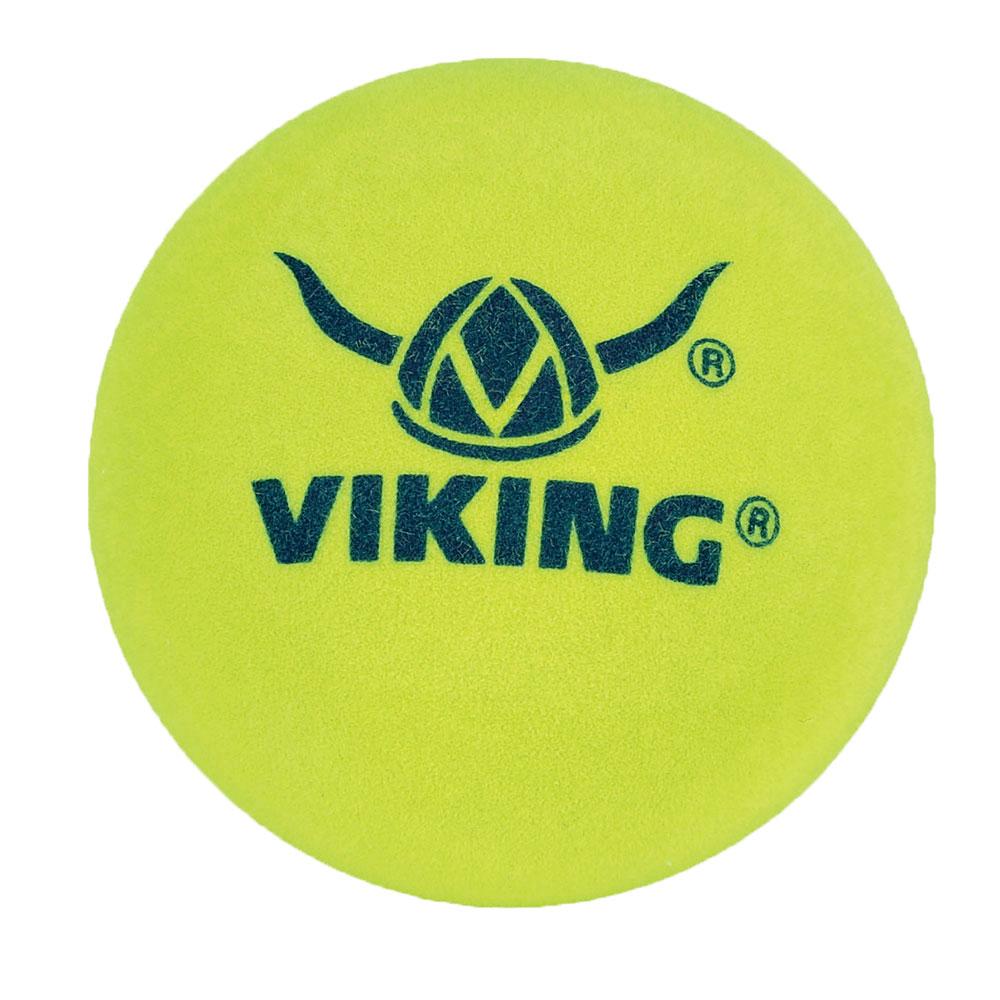 CASE OF VIKING XD TRAINING BALLS