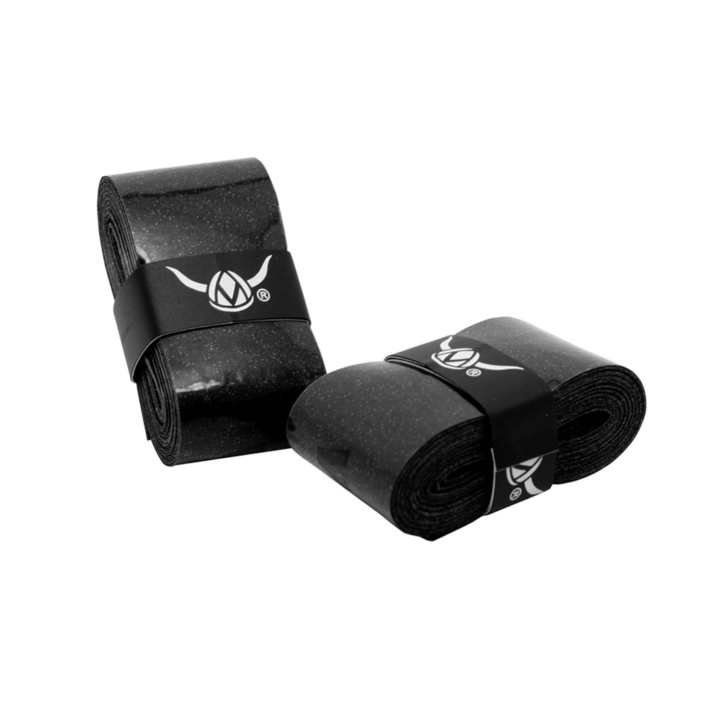 TOUR OVERGRIPS 3-PACK