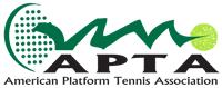 apta-logo-200x79.png