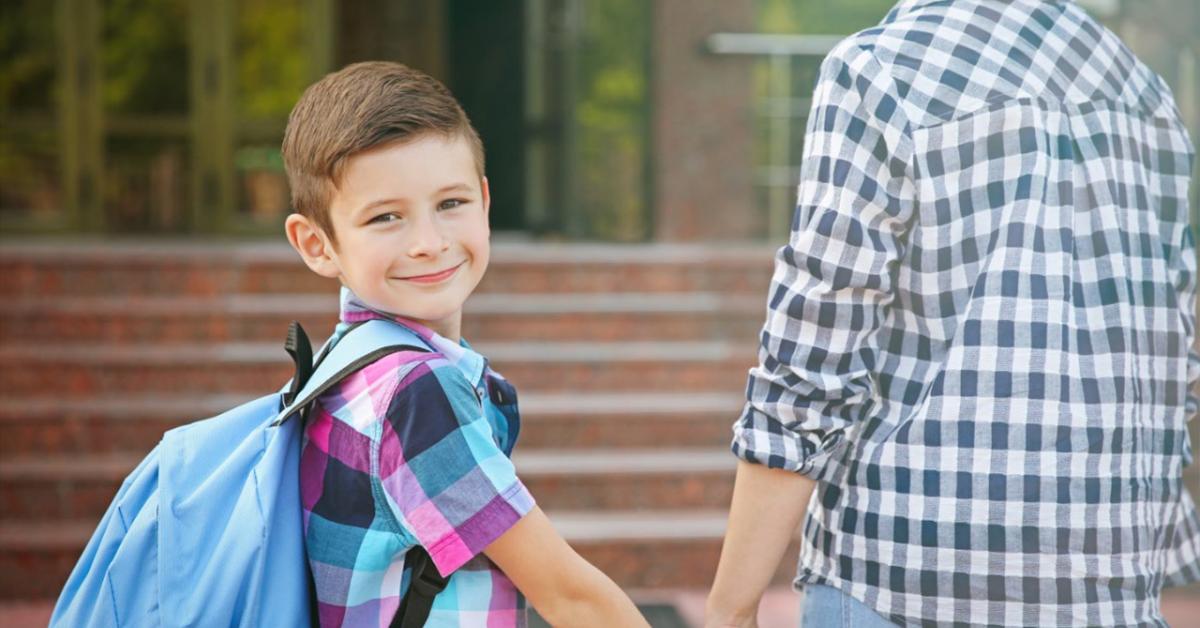 5 Ways To Help Fight Children's Cavities