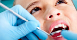 Why Moms Don't Talk About Cavities