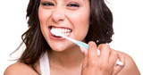 The #1 Reason Some People Never Get A Cavity