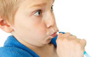 How Brushing Your Teeth Is Like Playing Little League