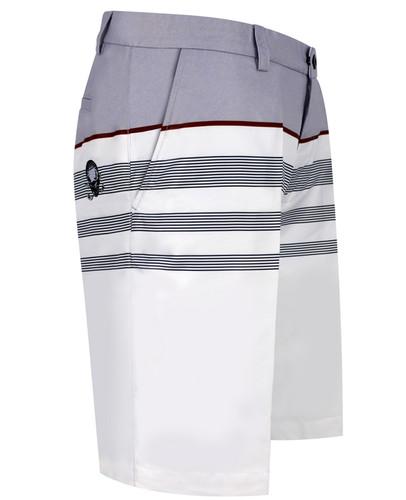 Tattoo Golf Clothing   Wild, Loud, Crazy, Golf Shirts & Golf