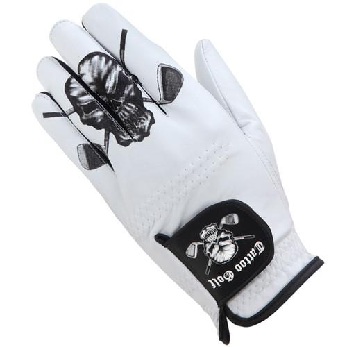 glove_-_white__57724.1463675842.jpg?c=2
