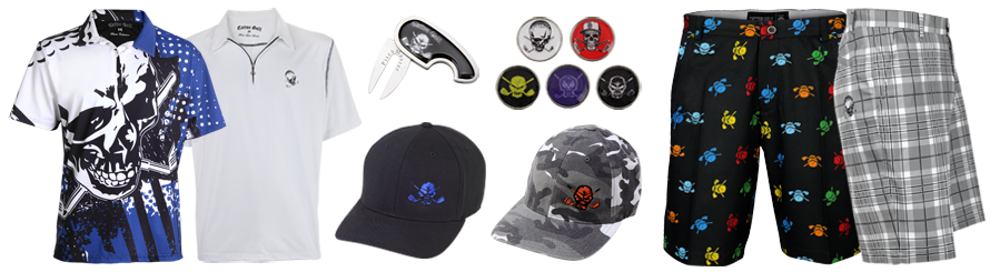 golf-gear-1.png
