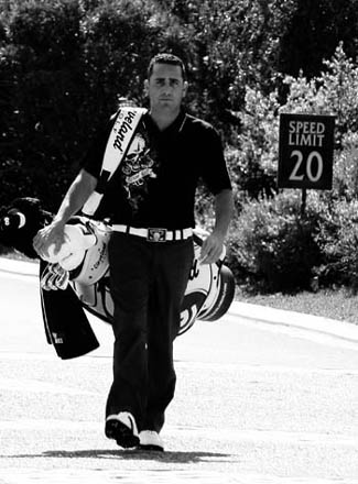 mike-perez-tattoo-golf-gear-13.jpg
