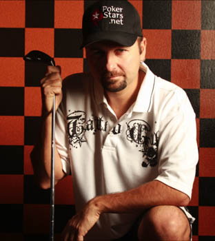 poker-player-golf-shirt.jpg