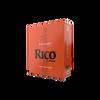 Rico Clarinet