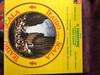 Verdi Il Trovatore Vinyl