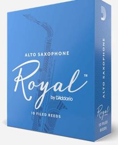 Royal Alto