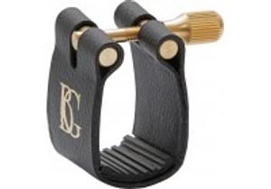 Alto Saxophone BG Standard