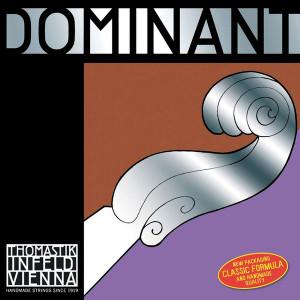 Viola Dominant Set