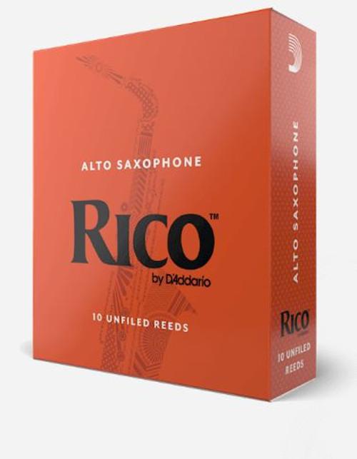 Rico Alto