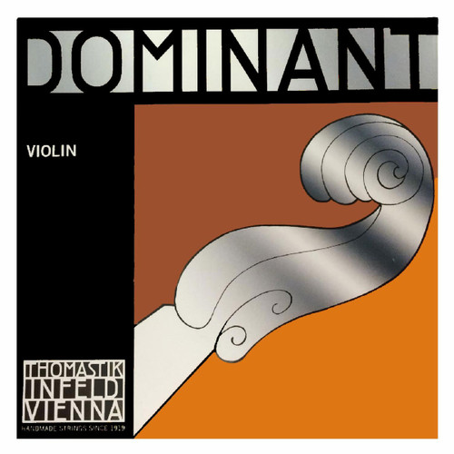 Violin Dominant Set