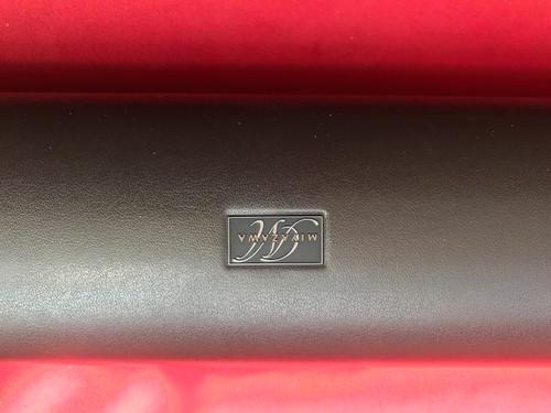 Miyazawa PB102RE Flute