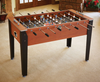 Fat Cat Manchester Foosball Table 64-0902