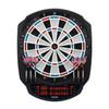 Fat Cat Rigel electronic dartboard