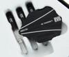 Target RVB 95 Japan 2ba Soft Tip Darts - 21g