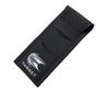 Target Vapor8 04 2ba Soft Tip Darts - 17g