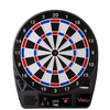 Viper V-Tooth 1000 Blue Tooth Electronic Dart Board