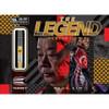 Paul Lim Legend G3 20g Soft Tip
