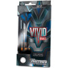 Harrows Vivid Soft Tip Darts - Red 18gm