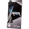 Harrows Razr 90% Steel Tip Darts - Style A 25gm