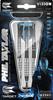 TARGET POWER 8ZERO 2 STEEL TIP DARTS - PHIL TAYLOR 26g