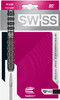 TARGET SWISS POINT SP03 STEEL TIP DARTS 23g