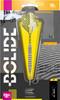 Target Bolide 01  90% Steel Tip Swiss Point Darts - 21g