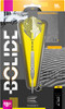 Target Bolide 03  90% Steel Tip Swiss Point Darts - 26g