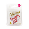 L-Style Premium Natural 9 Lippoints - Apple