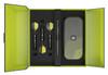 Target 975 01 24G SWISS STEEL TIP DART 2020 97.5% Tungsten