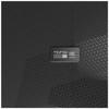 Target 975 03 21G SWISS STEEL TIP DART 2020 97.5% Tungsten