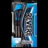 Harrows REVERE 24g 90% tungsten -  Steel Tip Darts