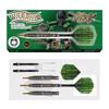 SHOT! Warrior Rutene Steel TIp Darts 23g