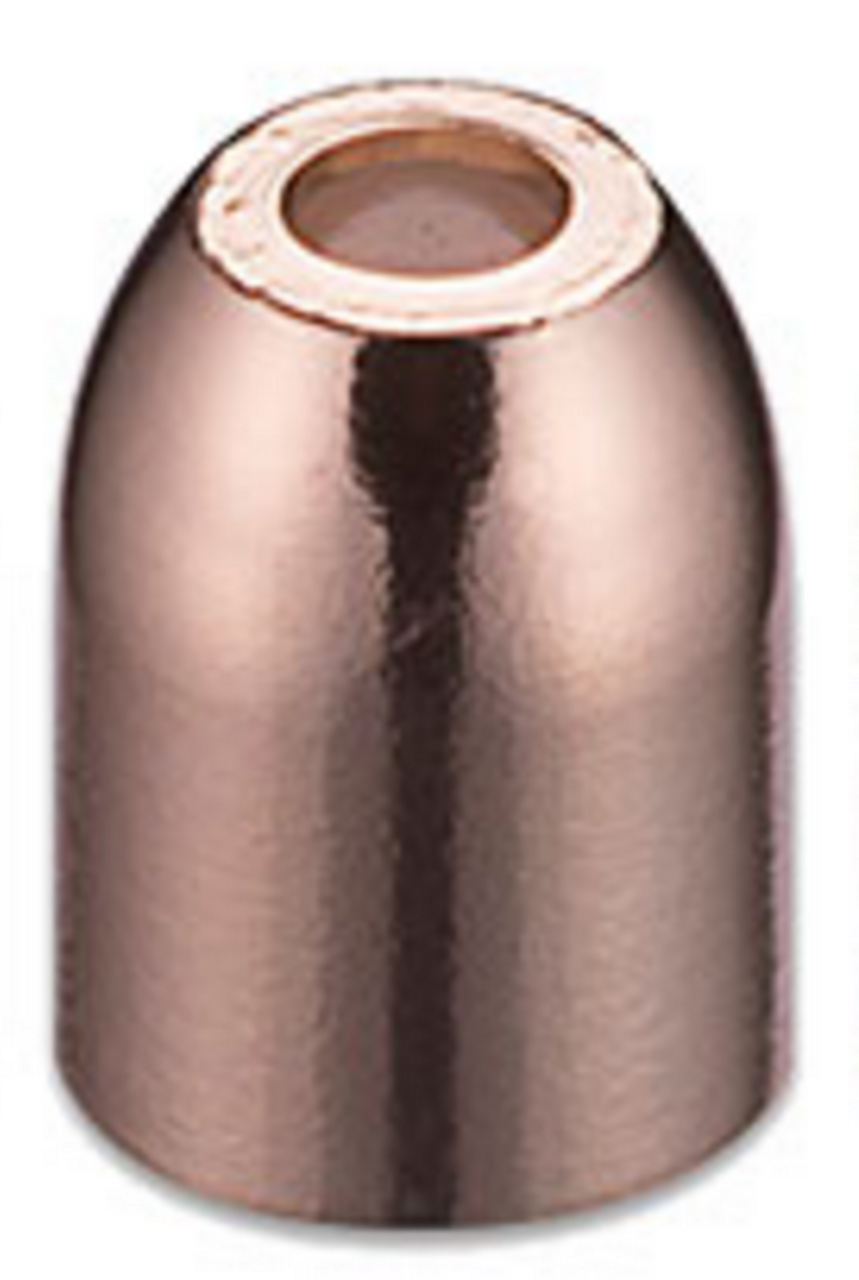 Cameo x L-Style x DMC Premium Champagne Rings Gold