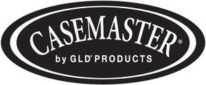 Casemaster