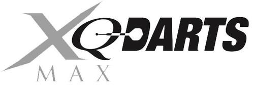 Fan-Schal Zubehör Michael van Gerwen Mighty Mike Dart XQ-Max